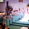 Morgin_Wedding_20090801_0403