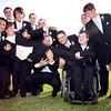Morgin_Wedding_20090801_0168