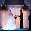 Morgin_Wedding_20090801_0466