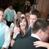 Morgin_Wedding_20090801_1035