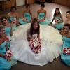 Morgin_Wedding_20090801_0234