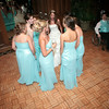 Morgin_Wedding_20090801_0981