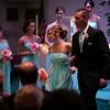 Morgin_Wedding_20090801_0515