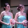 Morgin_Wedding_20090801_0428