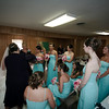 Morgin_Wedding_20090801_0157