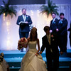 Morgin_Wedding_20090801_0500