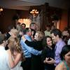 Morgin_Wedding_20090801_1033