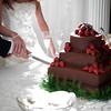 Morgin_Wedding_20090801_0864