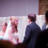 Morgin_Wedding_20090801_0408