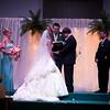 Morgin_Wedding_20090801_0444