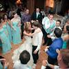 Morgin_Wedding_20090801_1021