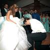 Morgin_Wedding_20090801_1073