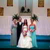 Morgin_Wedding_20090801_0595