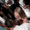 Morgin_Wedding_20090801_0970