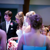 Morgin_Wedding_20090801_0369