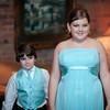 Morgin_Wedding_20090801_0664
