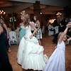 Morgin_Wedding_20090801_0980