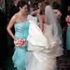 Morgin_Wedding_20090801_0316