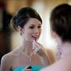 Morgin_Wedding_20090801_0268