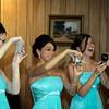 Morgin_Wedding_20090801_0145