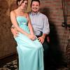Morgin_Wedding_20090801_0897