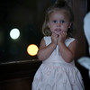 Morgin_Wedding_20090801_0894
