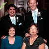 Morgin_Wedding_20090801_0823