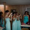 Morgin_Wedding_20090801_0144