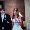 Morgin_Wedding_20090801_0675