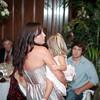 Morgin_Wedding_20090801_0991