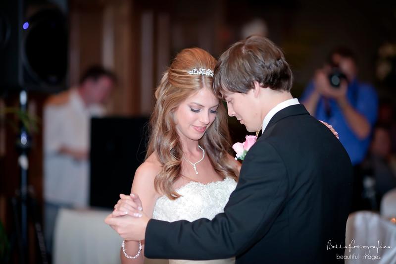 Morgin_Wedding_20090801_0699