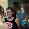 Morgin_Wedding_20090801_0273
