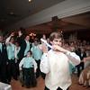 Morgin_Wedding_20090801_1079