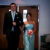 Morgin_Wedding_20090801_0340