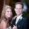 Morgin_Wedding_20090801_0716