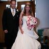 Morgin_Wedding_20090801_0358