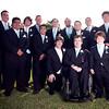 Morgin_Wedding_20090801_0156