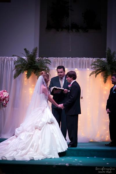 Morgin_Wedding_20090801_0478