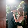 Morgin_Wedding_20090801_0683