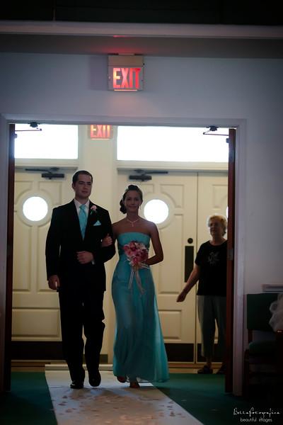 Morgin_Wedding_20090801_0327
