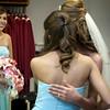 Morgin_Wedding_20090801_0537