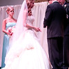 Morgin_Wedding_20090801_0431