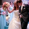 Morgin_Wedding_20090801_0498