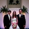 Morgin_Wedding_20090801_0611