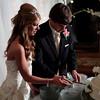 Morgin_Wedding_20090801_0837