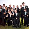 Morgin_Wedding_20090801_0162