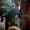 Morgin_Wedding_20090801_0783