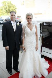 Christine and Brian-0257