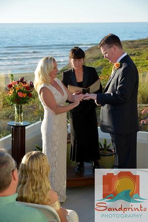 Wedding Officiant in Morro Bay