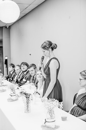 03572--©ADHPhotography2016--AlbertsWilcoxWedding